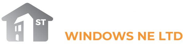 1st Choice Windows